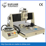 4 Axis CNC Router 3D Wood Carving CNC Router CNC Router Kits
