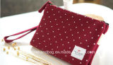 Dongguan Factory High Quality Women Evening Clutch Bag