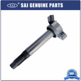Using for Toyota Avalon Gsx30 Ignition Coil 90919-A2002/90919-02251 90919-A2004