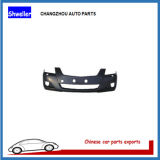 Front Bumper for Camry 06
