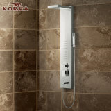 Stainless Steel Shower Panel K-X205