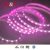 IP65 Waterproof Infrared High Brightness Medical LED Rope Strips Light