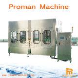 2000bph Full Auto Beer Filling Machine Beverage Bottle Washing Bottling Capping Equipment