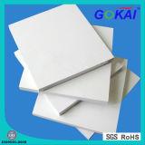 Super Quality PVC Foam Board (1mm-50mm)