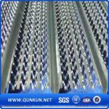 4 Yayers Galvanized Rib Lath Cage with Factoory Price