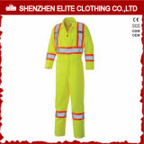2016 High Quality Engineering Uniform Workwear Coverall (ELTHVC-18)