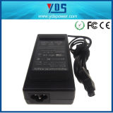 20V 3.5A 70W Notebook Power Adapter for DELL PA-6