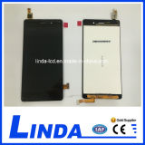 Best Selling New LCD for Huawei P8 Lite LCD Screen