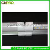 Super Bright High Lumen LED Tube T8 23W Light 1500mm China Supplier