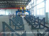 H Beam Automatic Welding Machine on Sale