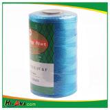 Nylon Fishing Twine 150d/2 Thread