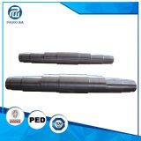 Made in China Long Tail Hydraulic Pump Drive Shafts