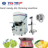 Die-Formed Hard Candy Production Line with Ce Certification