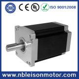 1.8 Degree 2 Phase CNC Kits NEMA 34 Stepper Motor