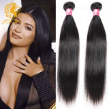 100% Indian Unprocessed Human Hair Virgin Hair Extension