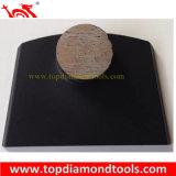 Lavina Diamond Tools for Concrete Polishing