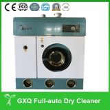 Automatic Dry Cleaner