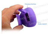 Mushroom Suction Bluetooth Speaker, Mini Portable Wireless Bluetooth Speaker