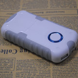 2014 New Design 4500mAh Power Bank for Sale