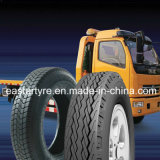 High-Quality Radial St Trailer Tyre (ST205/75R14)