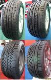 Passager Car Tire, Truck Tire, Tyre with ECE New Label Bis Gcc Soncap Inmetro