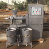 6yl-68A Integrated Screw Oil Press