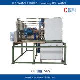 Germany Bitzer Compressor R22 Refrigerant Chiller Price (VDS15)