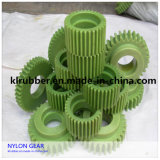 Custom Made Mc Nylon Gear