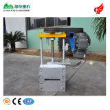 High Output Plastic Mould Head