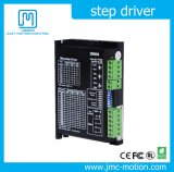 2 Phase NEMA 23 Stepper Motor Driver