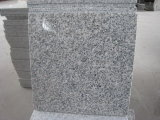Granite with Grey, Red and Black Colour (G687, G603, 664, G654) Paver
