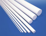 100% Virgin PTFE Bar, Teflon Bar, PTFE Rod, Teflon Rod
