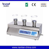 Whole Body Stainless Steel Microbial Limit Filter System