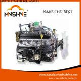 3y/4y Engine for Toyota Engine