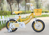 "2016 New and Popular Children Bicycle Parts/Price Children Bike/Popular BMX Kids Bicycle 20"" for 14"