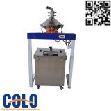 Automatic Powder Coating Recovery System
