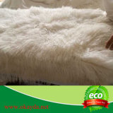 Tibetan Mongolian Lamb Fur Plates