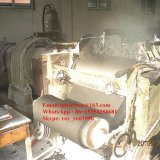 Reclaimed Rubber Production Line, Reclaimed Rubber Making Machine Xkn-450