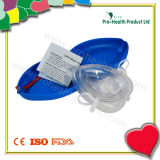 CPR Mask (PH3009)