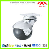 High Quality Ball Caster (P180-30B040Q)