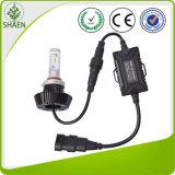 G7 Philips LED Car Light Bulbs for Cars (9005) 4000lm
