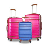 2016 New ABS Luggage Set (HTAP-1039)