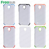 Freesub Sublimation Blank Cell Phone Cases (PS4-L)