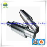 CNC Precison Customized Shaft