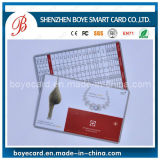Proximity RFID Smart Cards