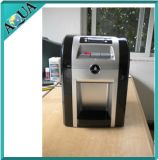 Desk Top Water Dispenser Count Top Water Cooler