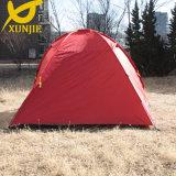 3-4 Person Double Igoo Tent