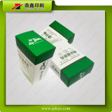 Packaging Boxes with PVC Windows OEM Gift Box From Manufacturer
