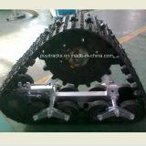 Py-280 Rubber Track System for ATV/UTV/SUV