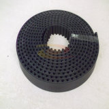 Timing Belt Std3m PU and Rubber Material